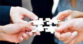 Market Publishers and Lifescience Intellipedia Sign Partnership Agreement