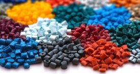 World Plastics Additives Market to Hit USD 64.6 Bn Mark by 2021, Projects BCC Research in Its New Report Added at MarketPublishers.com
