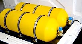 Global CNG Tank Market to Reach USD 1.3 Bn by 2022, Predicts Lucintel in Its In-Demand Report Available at MarketPublishers.com