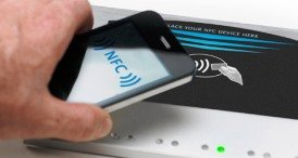 Near Field Communication (NFC) Market to Enjoy Tremendous Growth to 2022, Expects TechSci Research in New Report Available at MarketPublishers.com