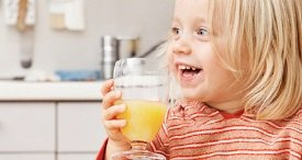 Global Baby Drinks Market to Register 10.6% CAGR up to 2023, Says KBV Research in Its In-Demand Publication Available at MarketPublishers.com