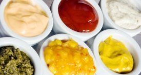 Condiment Sauces Market Scenario in Different Countries Explored by GlobalData in New Discounted Reports Recently Uploaded at MarketPublishers.com