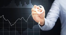 World Embedded Analytics Market to Amount to USD 59.8 Bn by 2023, Predicts KBV Research in Its Insightful Report Recently Added at MarketPublishers.co