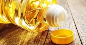 Global Edible Oils & Fats Market to Post 4.56% CAGR through 2023, Forecasts MRFR in Its In-Demand Report Available at MarketPublishers.com