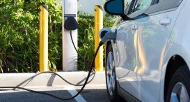 Electric Vehicles Market Analysed & Forecast in Topical Research Report by IDTechEx Published at MarketPublishers.com