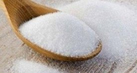 Polyol Sweeteners Market to Exhibit 4.8% CAGR to 2022, Forecasts Meticulous Research in Its New In-Demand Report Available at MarketPublishers.com
