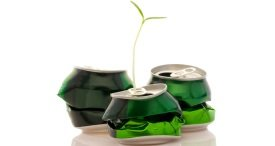 World Green Packaging Market to Reach USD 210.9 Bn by 2023, Expects KBV Research in Its New Insightful Report Published at MarketPublishers.com