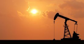 World Oil & Gas Market Analysed and Forecast in New Report by OG Analysis Published at MarketPublishers.com