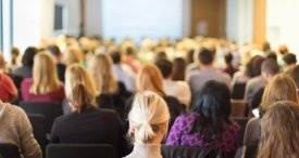 Two Weeks Left to the 7th Annual Funds Transfer Pricing & Balance Sheet Management Conference!