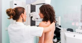 US Mammography Screening Market to Reach USD 5.4 Bn by 2022, Forecasts DPI Research in Its New Report Now Available at MarketPublishers.com