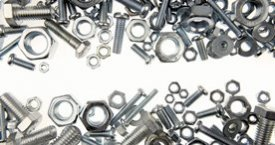 Europe Automotive Fasteners Market Analysed & Forecast by GlobalInfoResearch in Its New Report Recently Added at MarketPublishers.com