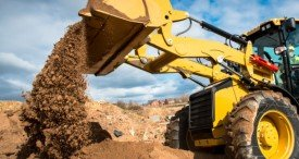 India Construction Equipment Demand to See Upswing, according to Topical Report by Infra Insights Recently Published at MarketPublishers.com