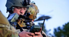 Military GPS-GNSS Devices Market to Post 2.73% CAGR by 2027, Forecasts SDI in Its In-demand Report Published at MarketPublishers.com