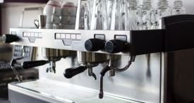 China Espresso Machines Market Analysed & Forecast by AMID in Its Cutting-Edge Research Report Available at MarketPublishers.com