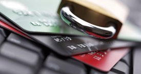 World Payment Security Market to Reach USD 28.6 Bn by 2023, Projects KBV Research in Its Research Study Now Available at MarketPublishers.com