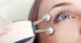 World Aesthetics Market to Post 10.9% CAGR through 2023, Forecasts MRFR in Its In-demand Report Available at MarketPublishers.com