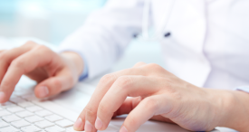 Global E-Clinical Solution Software Market to Reach USD 10.6 Bn by 2024, States Variant Market Research in Its New Report Available at MarketPublisher
