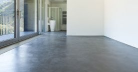 Canada Concrete Floor Coatings Market Analysed & Forecast by TMR in Insightful Research Report Available at MarketPublishers.com