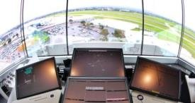 World Air Traffic Control Equipments Market to Post 5% CAGR through 2021, Predicts OMR in Its Topical Report Available at MarketPublishers.com
