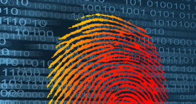 Global Government Biometric Market to Post 6.37% CAGR to 2027, Forecasts SDI in Its New Report Published at MarketPublishers.com