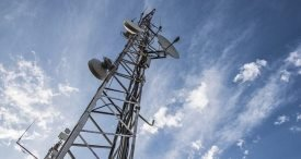 Argentina Offers Huge Potential for Telecommunication Services Growth, Says MarketLine in Its In-Demand Report Available at MarketPublishers.com