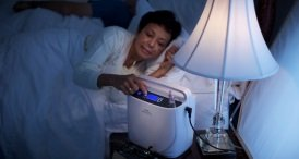 North America to Lead Portable Oxygen Concentrator Market through 2022, Says KSI in In-Demand Research Study Available at MarketPublishers.com
