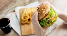 APAC to Boost Fast Food Consumption Worldwide, Analysed by Euromonitor in Its New Research Study Available at MarketPublishers.com