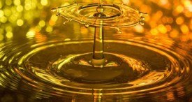 World Hydraulic Fluid Market to Post 2.57% CAGR by 2023, Forecasts MRFR in Its In-Demand Report Available at MarketPublishers.com