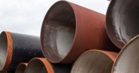 Cured-In-Place Pipe (CIPP) Market to Exceed USD 2.48 Bn by 2022, Expects Stratview Research in Its New Report Recently Added at MarketPublishers.com