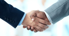 Market Publishers and Esticast Research & Consulting Signed Partnership Agreement