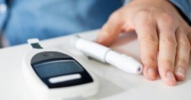 USA Dominates Diabetes Devices Market Worldwide, Informs Koncept Analytics in Its New Report Added at MarketPublishers.com