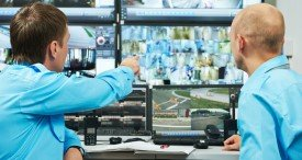 Video Analytics Market to See Impressive Growth to 2023, Expects Infoholic Research in Its In-Demand Topical Report Available at MarketPublishers.com