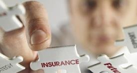 Blockchain Technology in Insurance Examined by Timetric in Its New Topical Report Recently Added at MarketPublishers.com