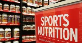 Sports Nutrition Supplements Market Analysed & Forecast by GIA in Its In-Demand Topical Report Available at MarketPublishers.com
