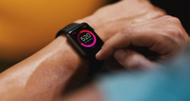 India Smart Watch Market to See Robust Growth to 2021, Expects Bonafide in Its Topical Research Report Now Available at MarketPublishers.com
