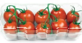 Global Bioplastic Packaging Material Market Explored by 9Dimen Research in Its Cutting-Edge Report Recently Added at MarketPublishers.com