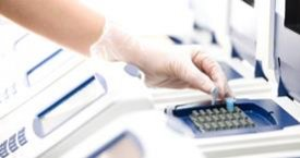 Molecular Diagnostics Market Examined by VPG in Its Cutting-Edge Report Now Available at MarketPublishers.com