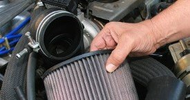 Global Automotive Filters Market to Reach USD 12.1 Bn till 2023, Expects Stratistics MRC in Its New Report Now Available at MarketPublishers.com