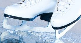 Global Skating Shoes Market Analysed & Forecast by 9Dimen Research in Its Cutting-Edge Report Recently Published at MarketPublishers.com