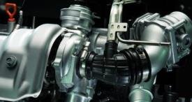 Global Automotive Turbocharger Market to Post 7.97% CAGR to 2023, Predicts MRFR in Its Topical Report Available at MarketPublishers.com
