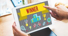 Social Gaming Market to See Impressive Growth to 2024, Expects Variant Market Research in Its Cutting-Edge Report Available at MarketPublishers.com
