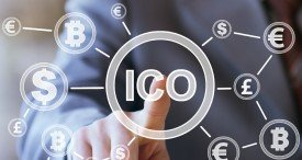 Initial Coin Offering Trends Discussed by BAC Reports in Its Cutting-Edge Research Report Recently Uploaded at MarketPublishers.com