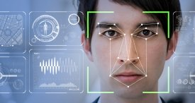 Major Applications of Facial Recognition Technology in Financial Services Industry Reviewed by MIC in Its Report Available at MarketPublishers.com