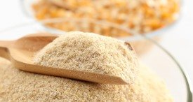 World Native Starch Market to Reach USD 7 Bn by 2024, Predicts Renub Research in Its New Report Now Available at MarketPublishers.com