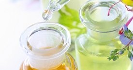 Global Aroma Chemicals Market Analysed & Forecast by GlobalInfoResearch in Its New Report Now Available at MarketPublishers.com
