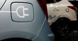 Indian EV Market Opportunities Limelighted by Infra Insights in Its In-demand Report Published at MarketPublishers.com