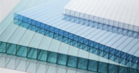 APAC Takes Lead in Global Polycarbonate Glazing Market, Says MRFR in Its In-Demand Research Study Available at MarketPublishers.com