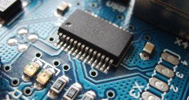 World Digital Isolator Market to Grow at 6.03% CAGR through 2023, Expects M&M in Its New Report Recently Added at MarketPublishers.com