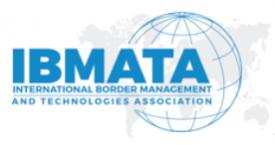 New Organisation, IBMATA, to Be Launched at Border Management & Technologies Summit Asia 2017!