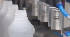 World HDPE Bottles Marketplace Canvassed by Euromonitor International in Its In-demand Report Published at MarketPublishers.com